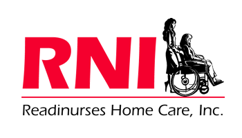 Readinurses Home Care
